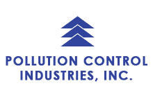 Pollution Control Inc.