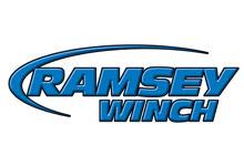 Ramsey Winch