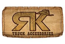 RK Truck Accessories