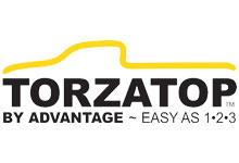 Torzatop by Advantage