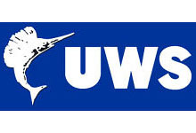UWS Storage Solutions